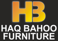Haq Bhao furniture